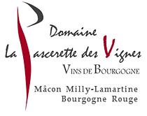 Domaine La Pascerette des Vignes.png