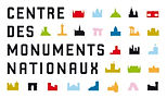 Logo_Monuments_Nationaux_France.jpg