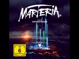 Marteria - Live im Ostseestadion.png
