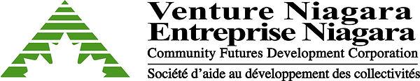 venturelogo_edited.jpg