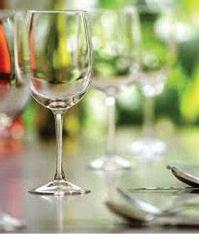 wineglasses.jpeg