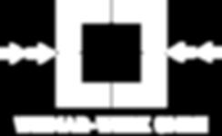W_logo_website_weiß.png