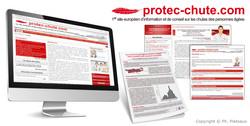 site_web_design_03