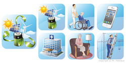 illustration_medicale_vigilio_vignettes