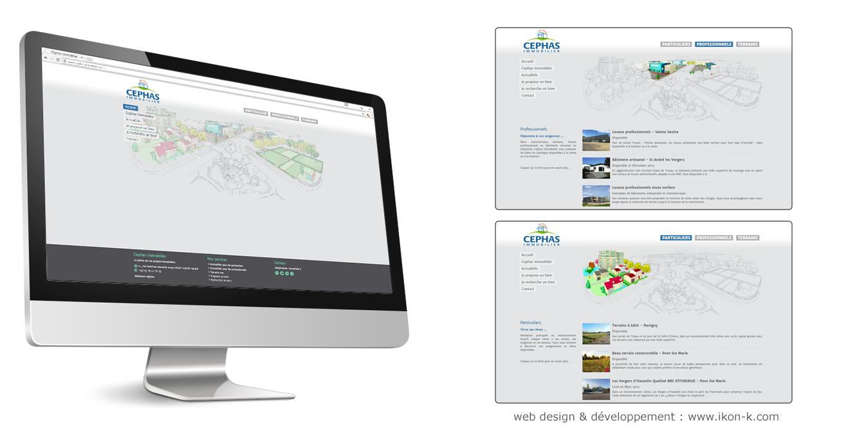 site_web_design_02
