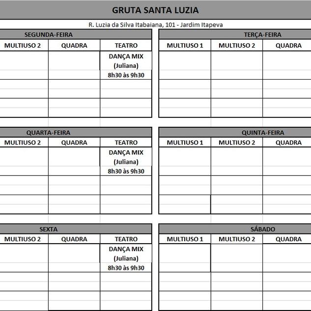 Gruta Santa Luzia.jpeg
