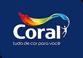 logo_coral.png