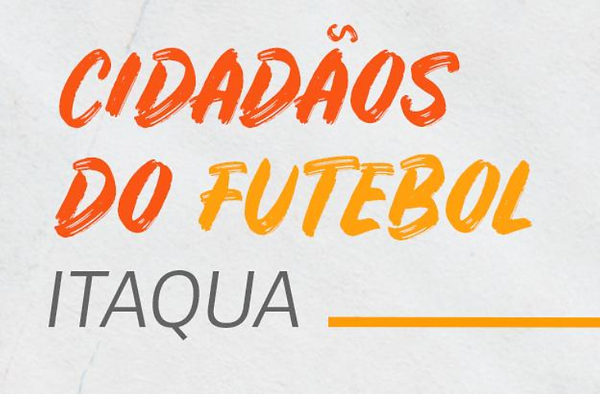 Cid_Itaqua_Logo.png