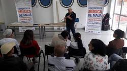 II_Encontro_de_Música_de_Maua_(7)