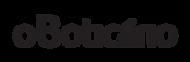 Logo_Boticario.png