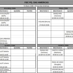 FIEC Pq das Américas.jpeg