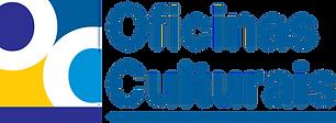 Logo Oficinas 2019.png