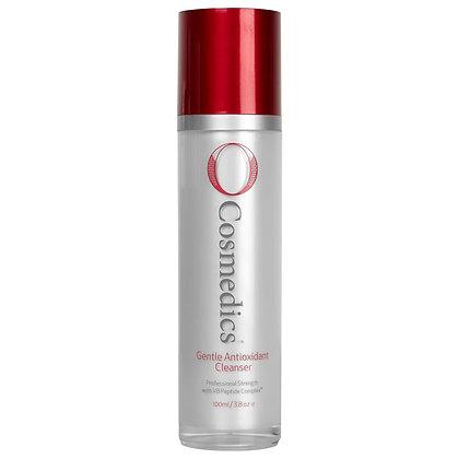 Gentle Antioxidant Cleanser