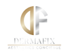 DermaFix-Logo-Small.png