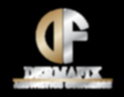 DermaFix-Logo-Large.png