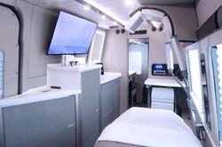 Van-Interior-Large-min