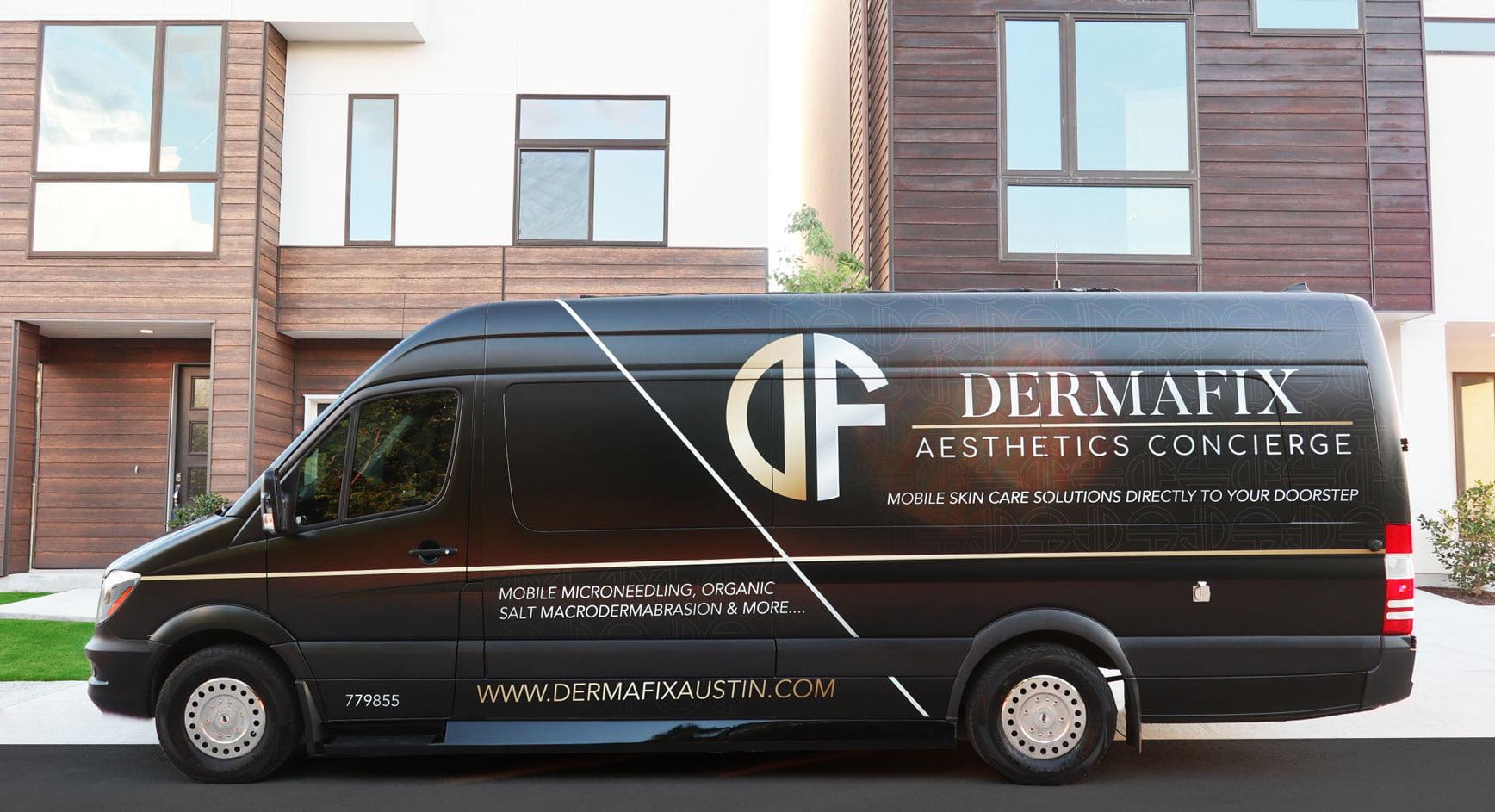 DermaFix-Sprinter-Large-min