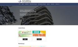 Centre on Behavioral Health