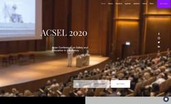 ACSEL 2020