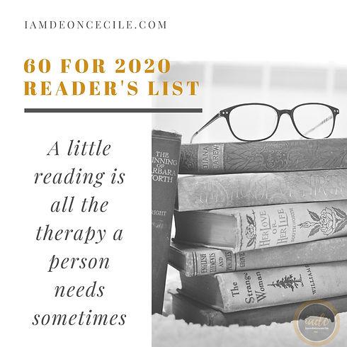 2020 Reader's Booklist.jpg