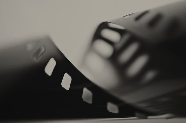 film-background-1334067869u9d.jpg