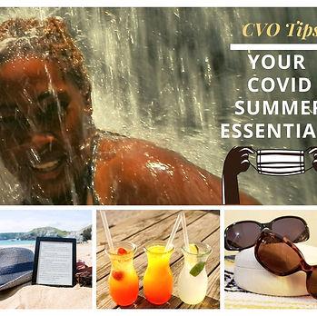 Covid Summer Essentials.jpg
