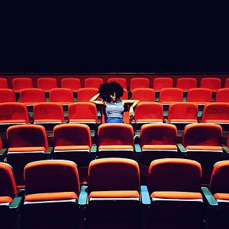 afro-audience-auditorium-1900339_edited.