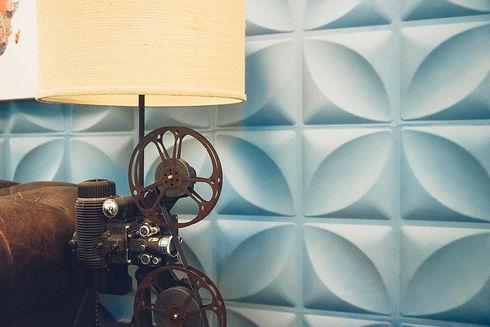 camera-cinema-classic-2990.jpg