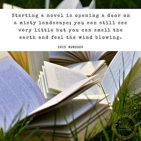 Novels.jpg