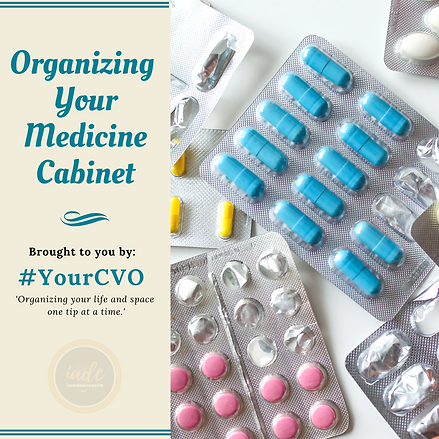 Organizing Medicine Cabinet.png