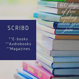 Scribd (1).png