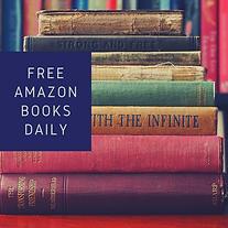 Free Amazon Books.png