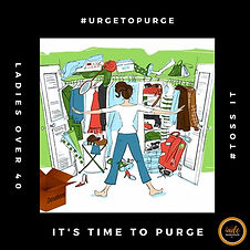 Purging Time.jpg