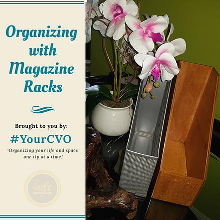 Organizing with Magazine Racks.png