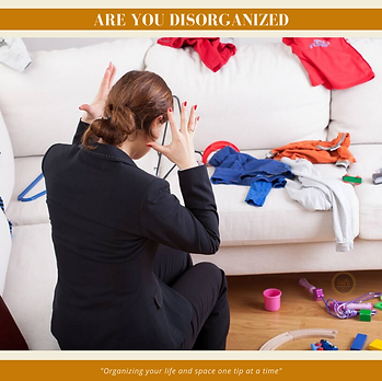 Are you disorganized.png