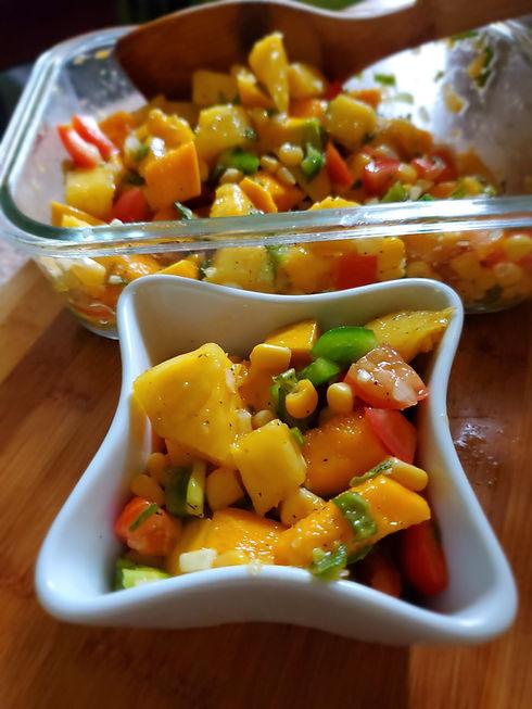 Mango & Pineapple Salsa.jpg
