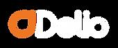 Orange icon, white text.png