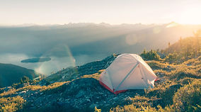 Camping%20in%20Mountains_edited.jpg