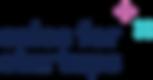 Sales-for-Startups_Logo_RGB_Full-col-2 (