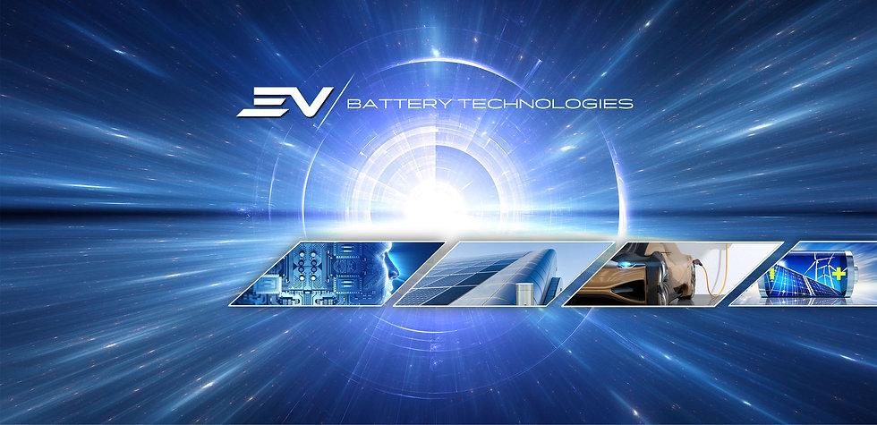 01_EV Battery Metals_Website_SLIDER 01.j