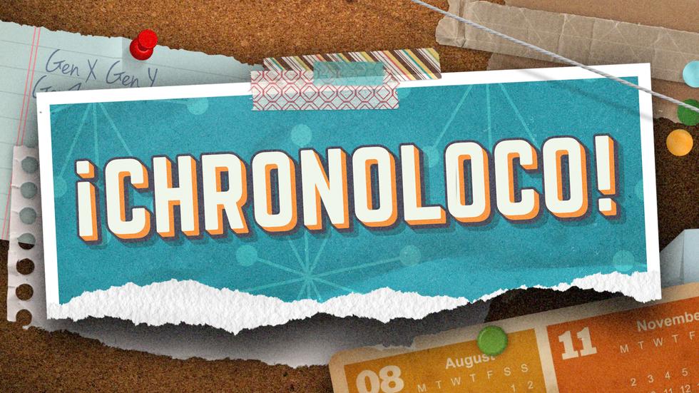 TBYG_GT_Chronoloco_STILLFRAME.png