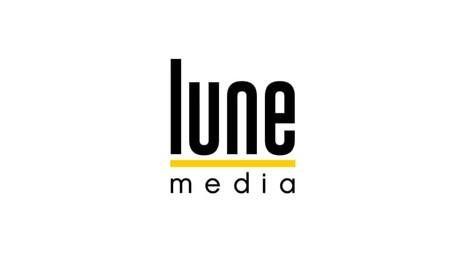 Lune Media