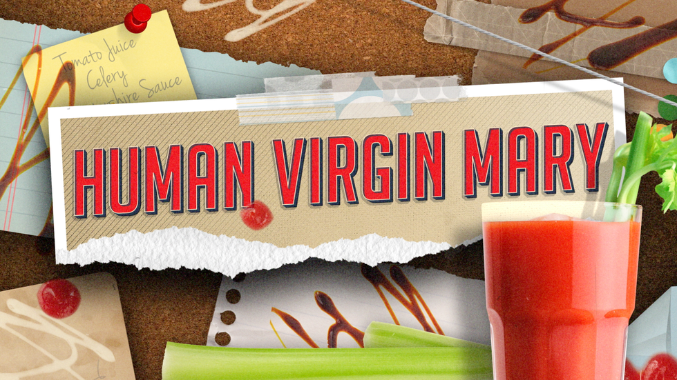 TBYG_GT_Human_Virgin_Mary_STILLFRAME.png