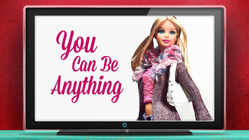 e02_Barbie_REVEAL.png