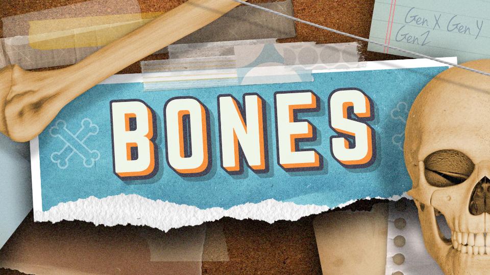 TBYG_GT_Bones_STILLFRAME.png