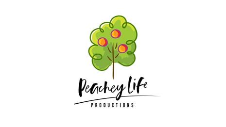 Peachey Life Productions