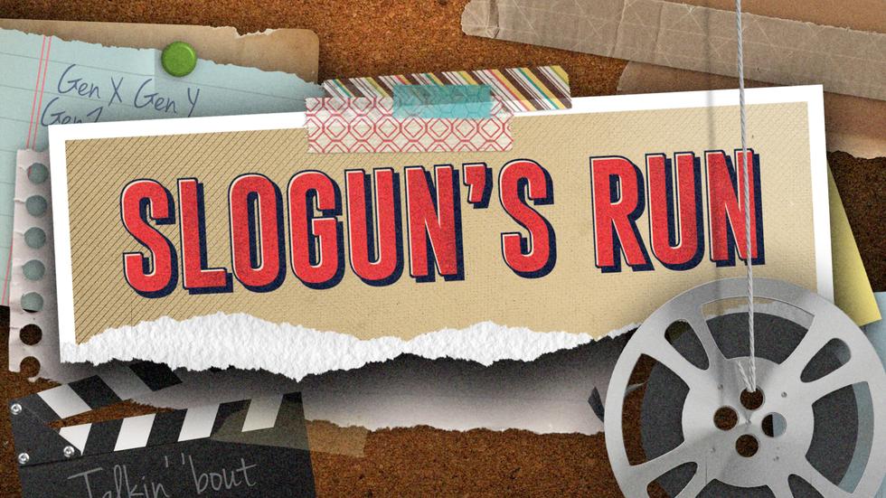 TBYG_GT_Sloguns_Run_STILLFRAME.png