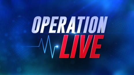Operation Live