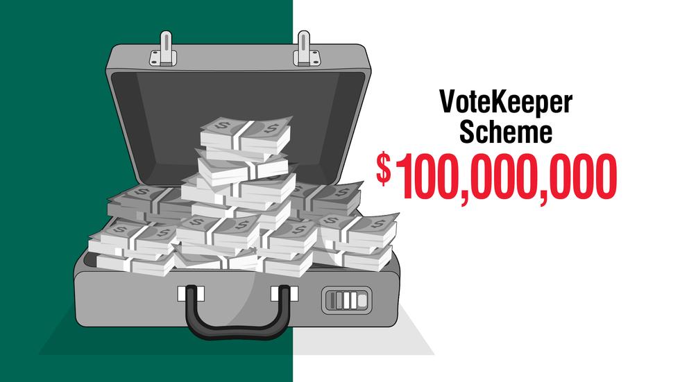 359_01_Bunnings_Money_Case_Votekeeper_Sc