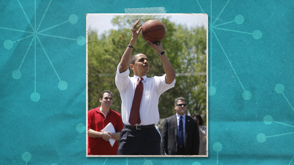 e02_Obama_REVEAL.png